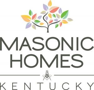 Masonic Homes – The Grand Lodge of Kentucky F  & A M